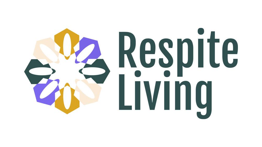 Respite Living